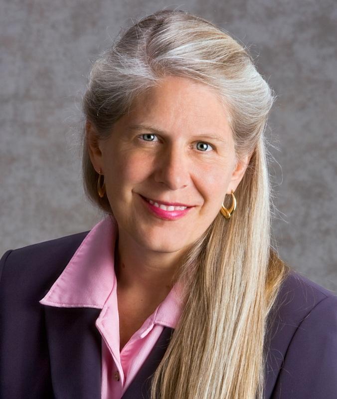 Jill Bolte Taylor speaker