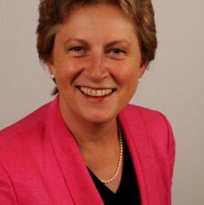 Gisela Stuart: The train has already left the station for Britain and the EU