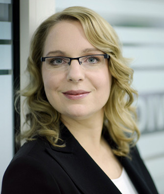 Claudia Kemfert speaker