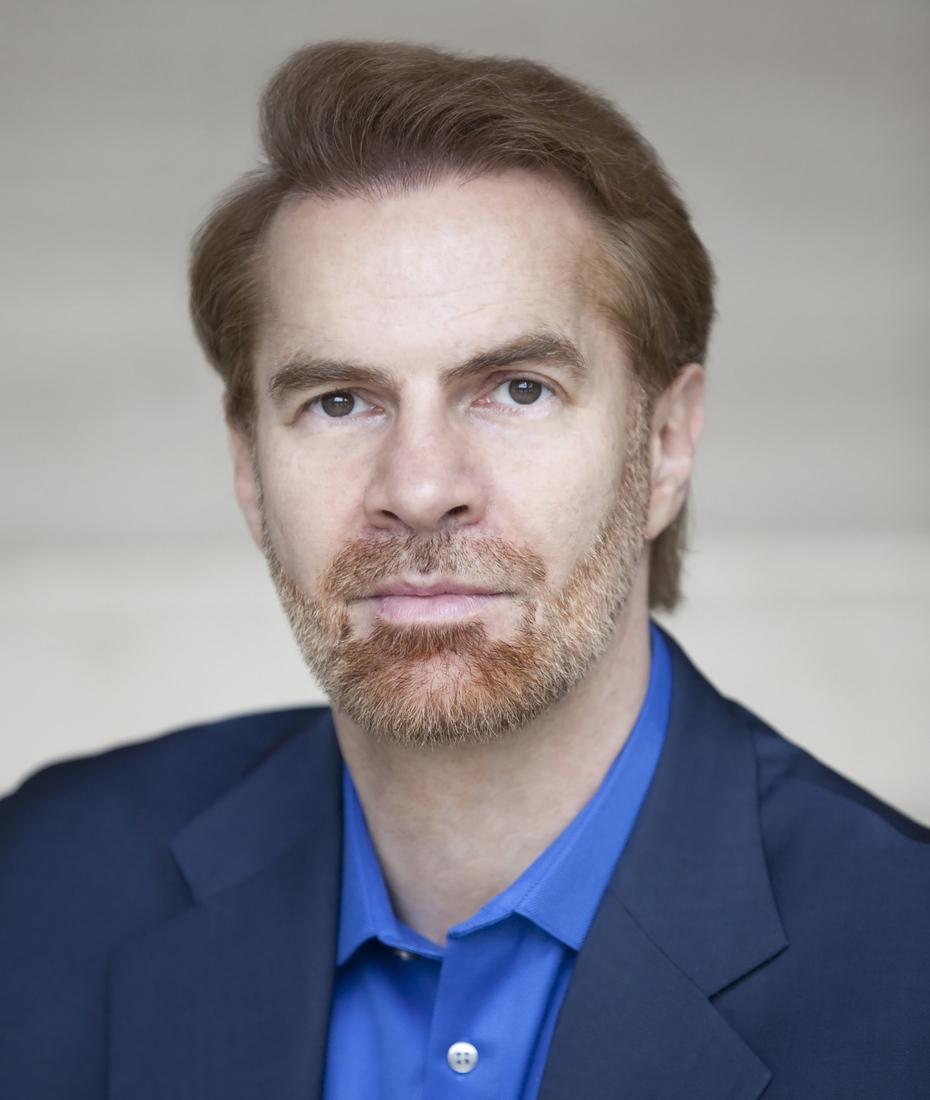 Erik Brynjolfsson speaker