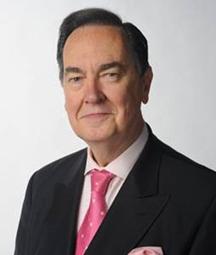 Cal Thomas speaker