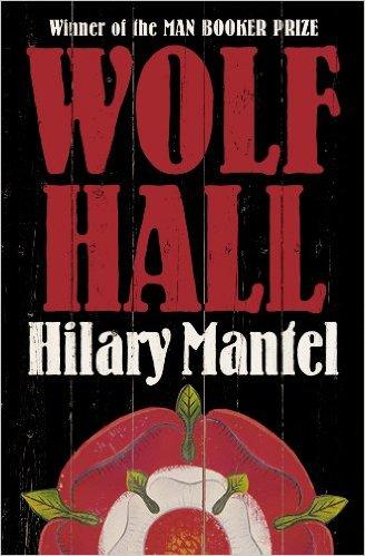 wolf-hall-hilary-mantel