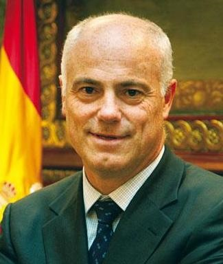 Jose Manuel Campa Fernandez
