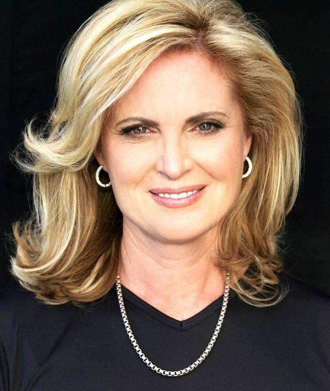 Ann Romney conference speaker