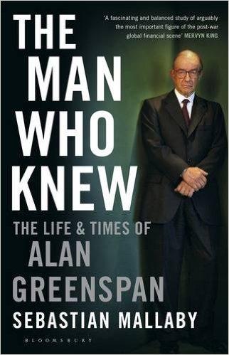 sebastian-mallaby-alan-greenspan