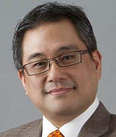 asia business report rico hizon vilma