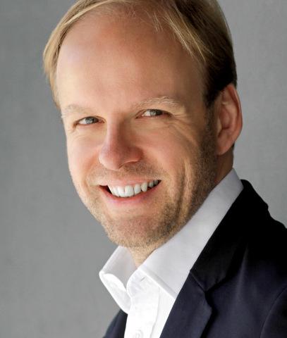 Book Bernhard Kerres speaker