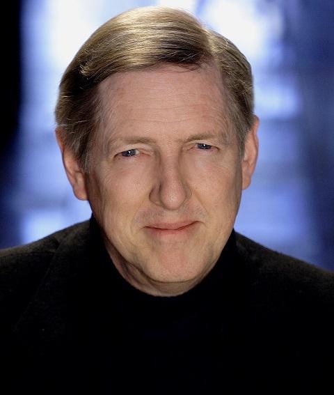 Dick Cheatham Speaker