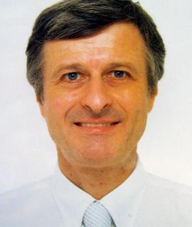 Gerhard Fasol speaker