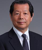 Yoichi Funabashi speaker [Official]