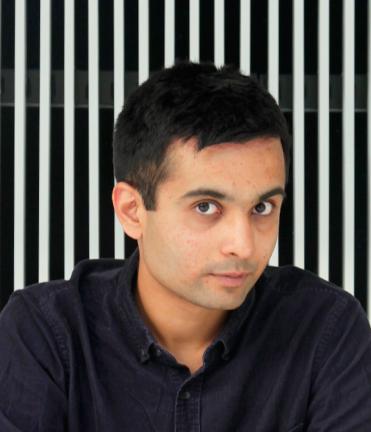 dhairya dand in shirt