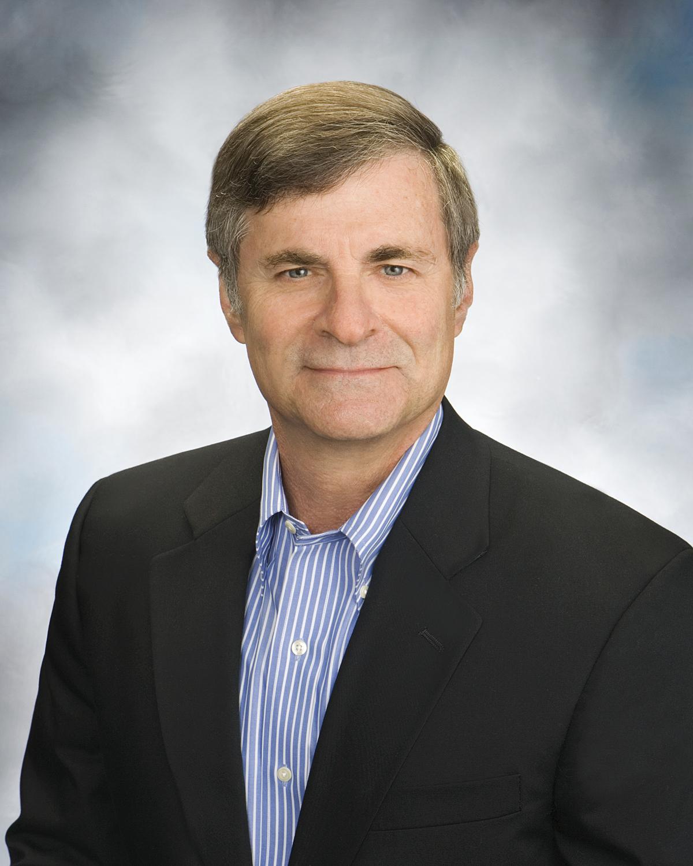 David Oshinsky