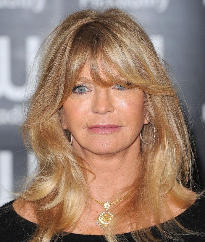 Goldie Hawn speaker profile celebrity speakers