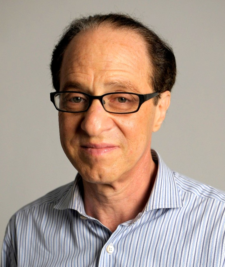 Ray Kurzweil speaker - Credit: Larry Busacca/Getty Images