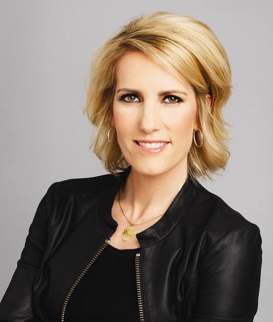 Laura Ingraham conference speaker US elections