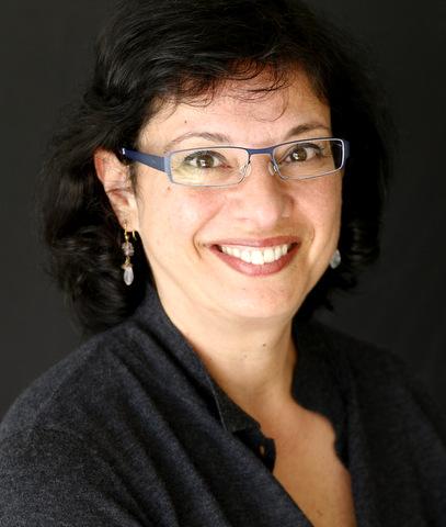 Sonia Nazario speaker [Official]