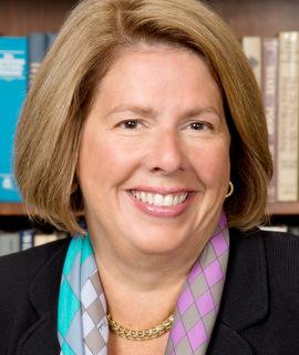Beth Myers speaker