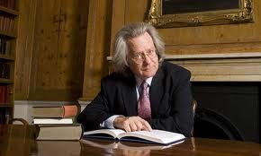 AC Grayling on corporate ethics
