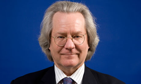 AC Grayling discusses the census, and Britains increasing sensitivity to diversity