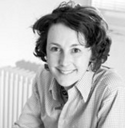 How to be Memorable, with Charlotte McDougall