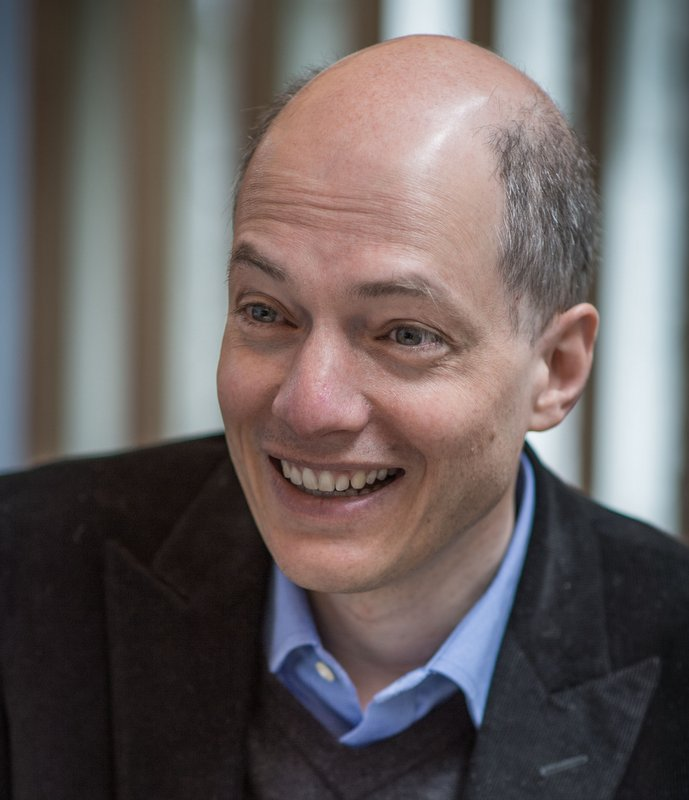 Alain de Botton Criticism - Essay