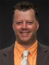 Mark Buchanan on the Economy and Meteorology