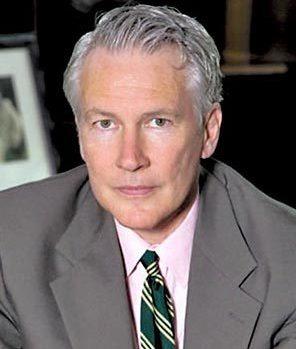 Philip Bobbitt speaker