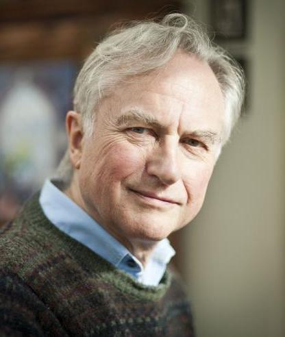 book richard dawkins as keynote speaker chartwell speakers