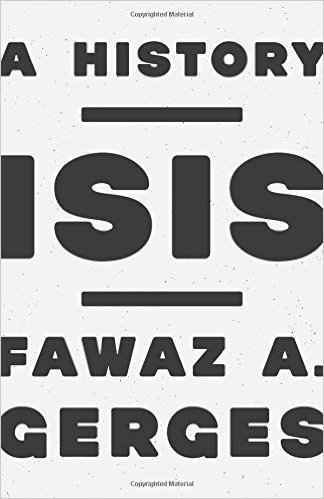 ISIS: A History