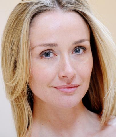 Alexandra Cousteau speaker