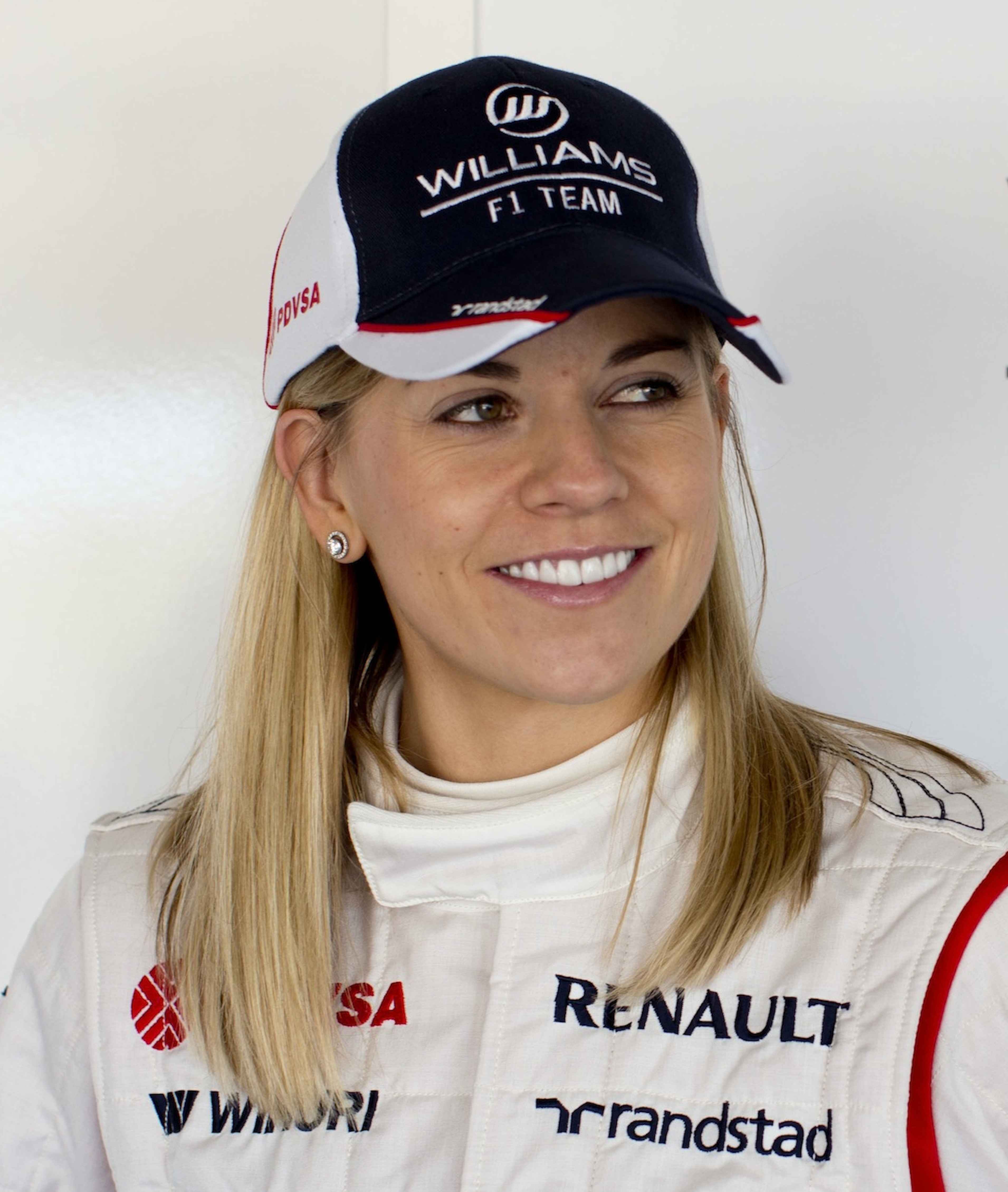 Susie Wolff naked (73 images), Feet