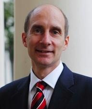 Andrew Adonis speaker