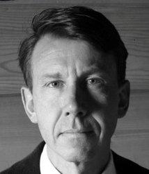 Thierry Malleret speaker