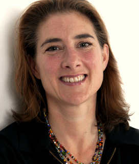 Trudie Lang speaker