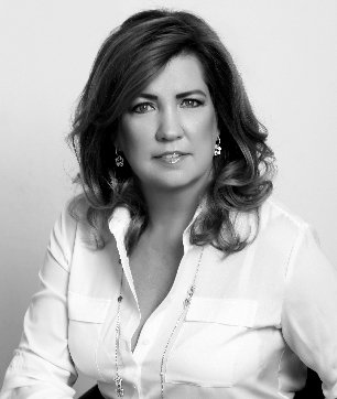 Pippa Malmgren speaker government and policy