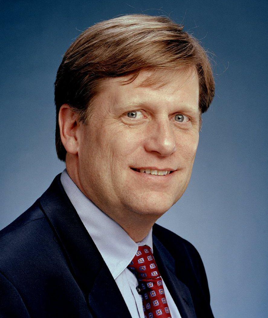 Michael McFaul speaker