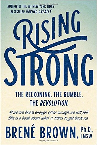 rising-strong-brene-brown