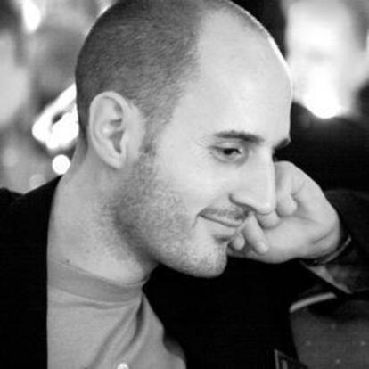 rupert_schaefer-keynote-speaker