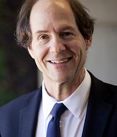 Cass Sunstein speaker
