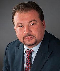 Jeffrey Deskovic Speaker