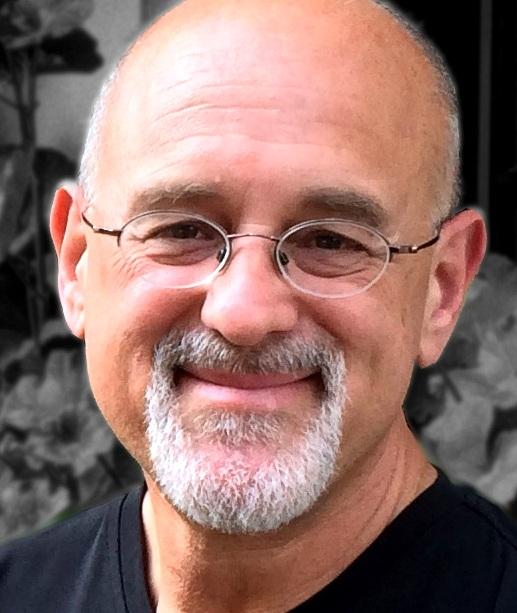 Dan Gilbert speaker