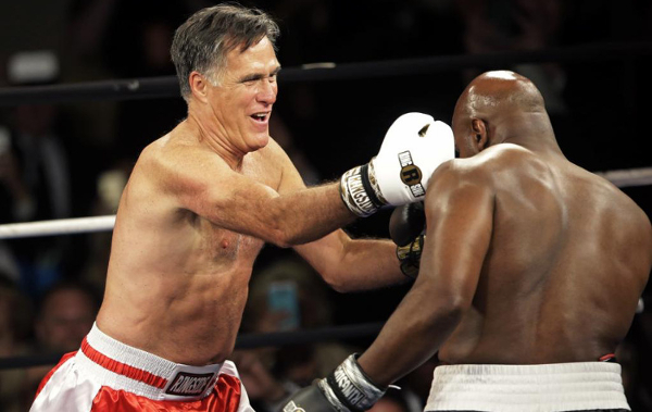 Romney vs Holyfield.png