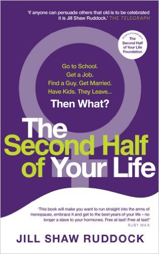 second-half-of-your-life