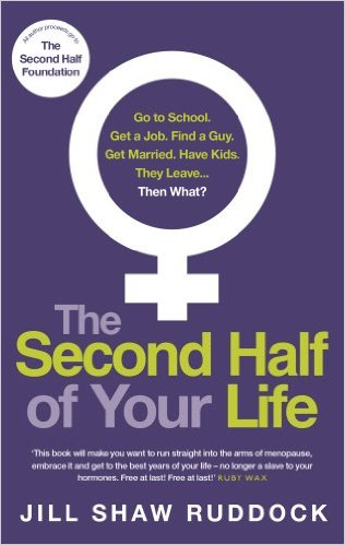 uk-edition-second-half-of-your-life