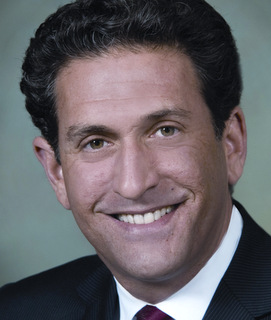 James Rubin conference speaker US elections
