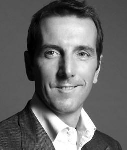 Damien Dernoncourt speaker