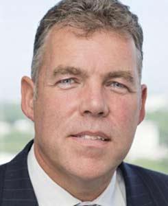 Richard Walton