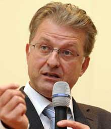 Christian Gansch