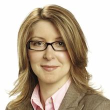 Diana Choyleva