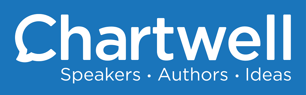 Expert Keynote Speakers | Chartwell Speakers Bureau